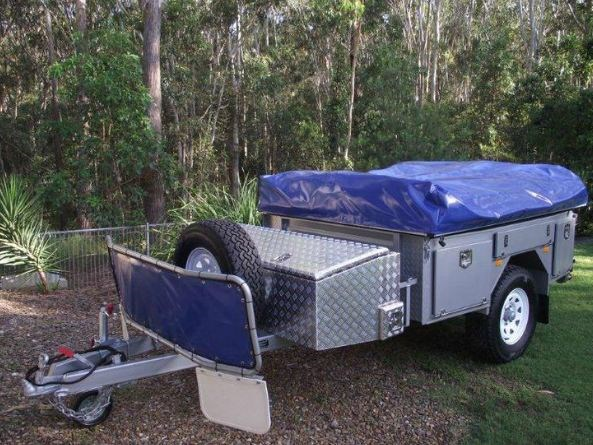bayside camper trailers ultimate 39404 001