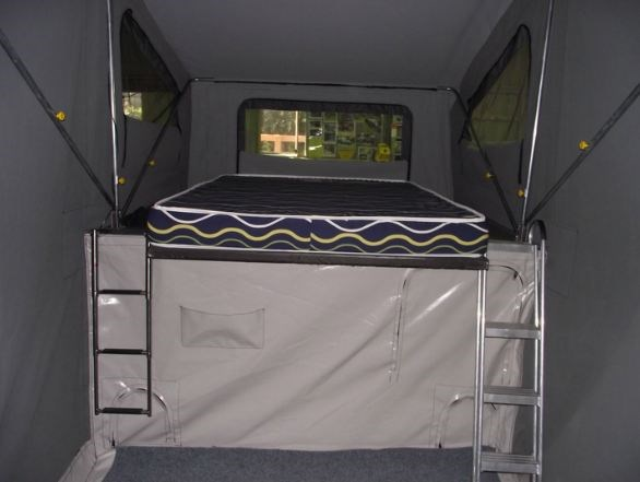 bayside camper trailers ultimate 39404 025