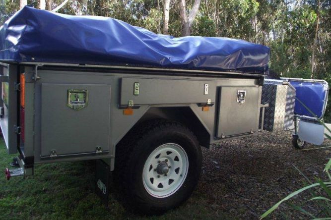 bayside camper trailers ultimate 39404 003