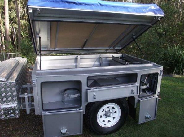 bayside camper trailers ultimate 39404 007