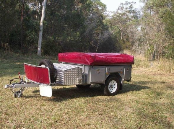 bayside camper trailers ultimate 39404 005