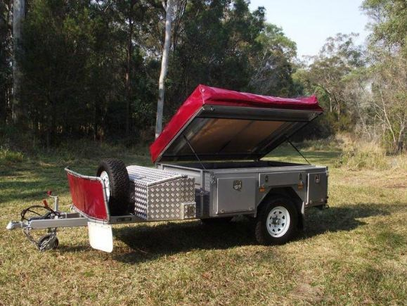 bayside camper trailers ultimate 39404 011