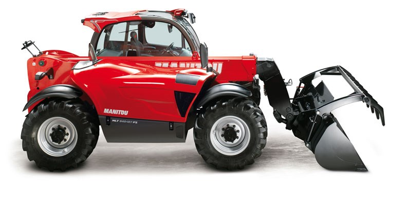 manitou mlt 840-137 ps 40468 001