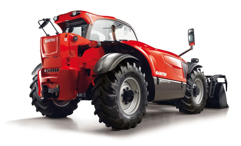 manitou mlt 840-137 ps 40468 003