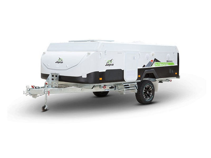 jayco penguin touring 40730 001