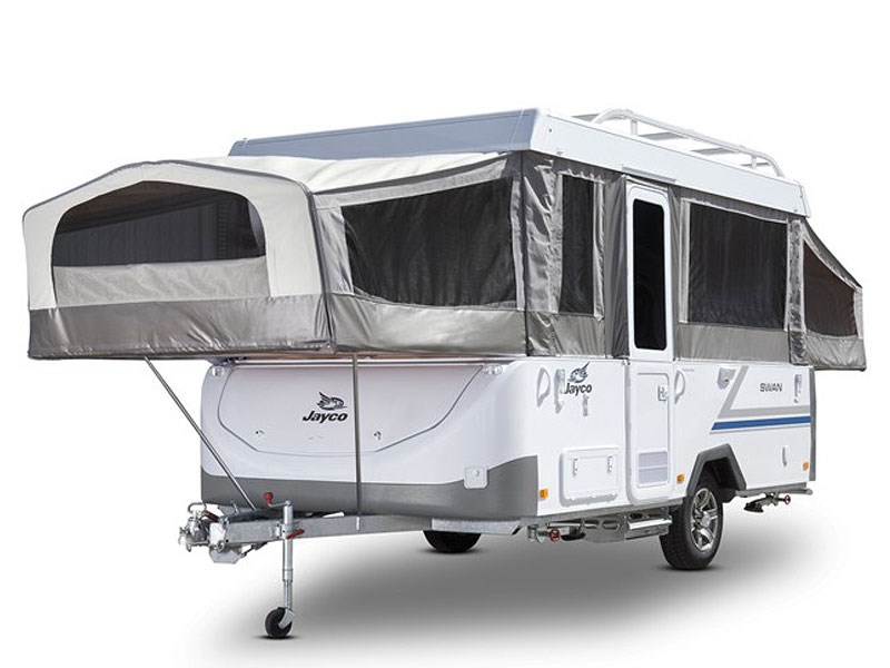 jayco penguin touring 40730 007