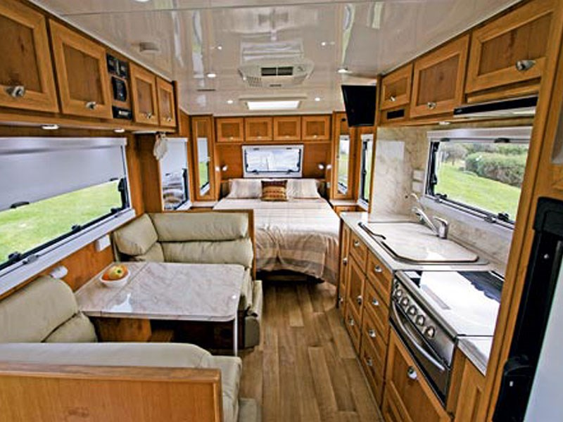 sea breeze custom caravan 40845 005