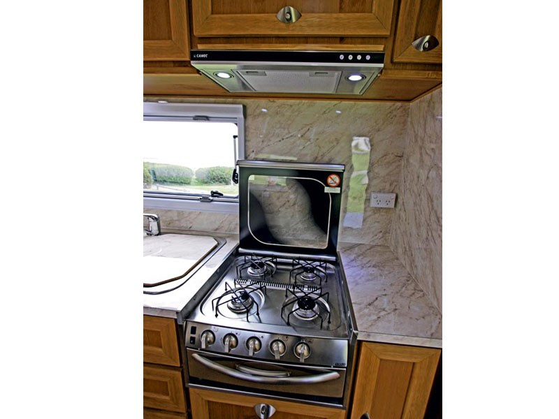 sea breeze custom caravan 40845 009