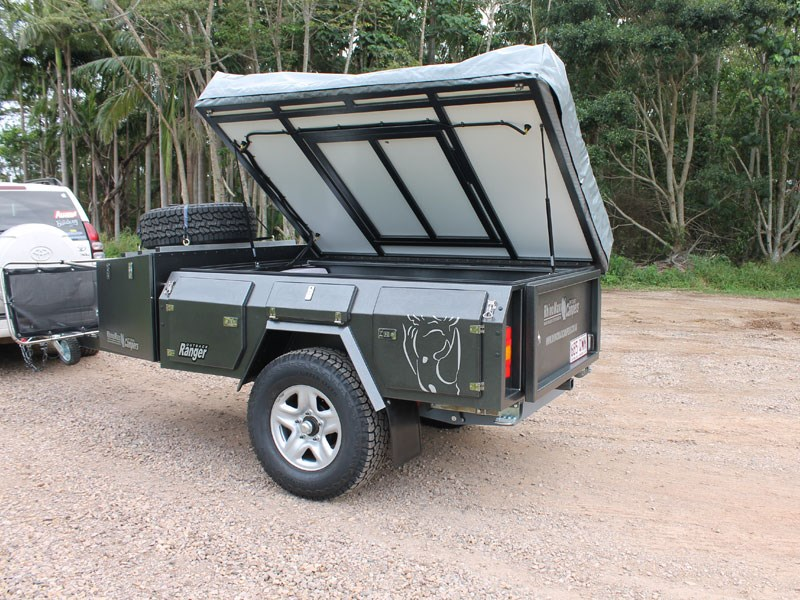 rhinomax campers outback ranger 40931 007