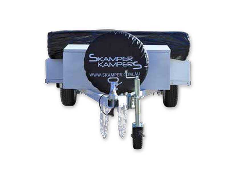 skamper kampers kampa heavy duty on road 41178 005