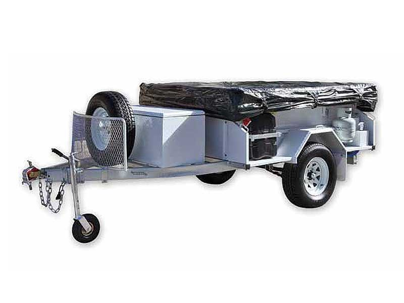 skamper kampers ranger off road 41177 005