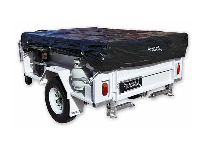 skamper kampers ranger off road 41177 007