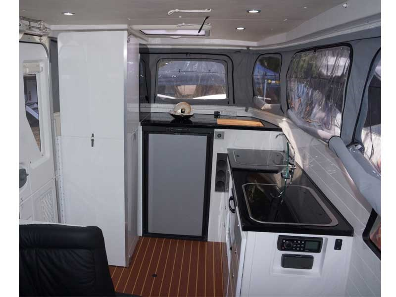 ultimate off road campers nautilus 41180 023