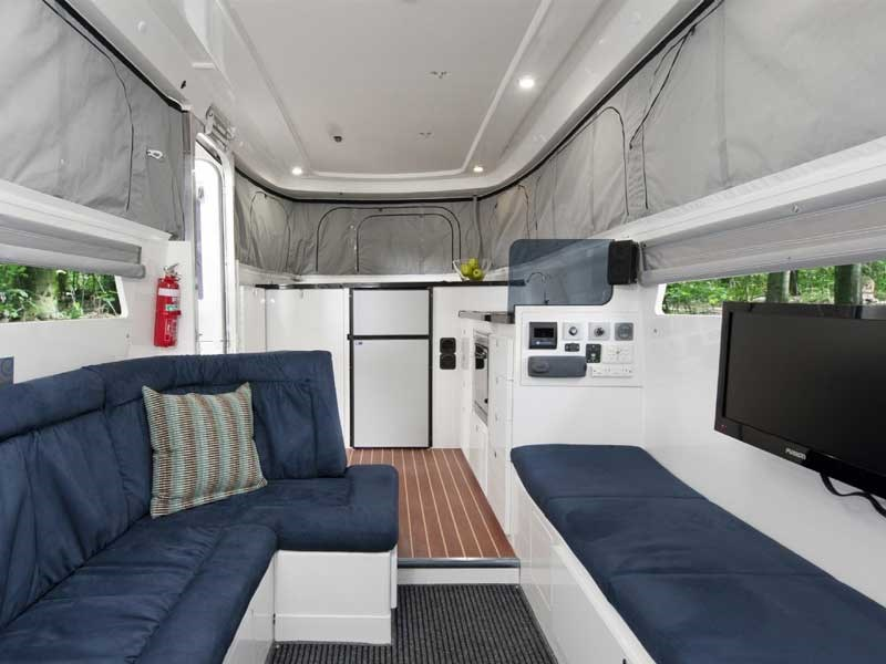 ultimate off road campers nautilus gt 41181 009