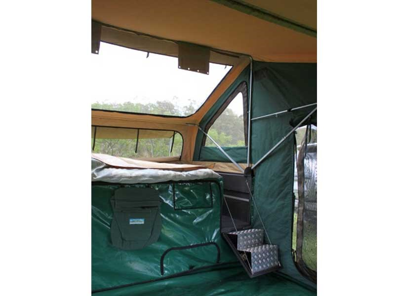 all terrain camper trailers tourer full off road 41200 005