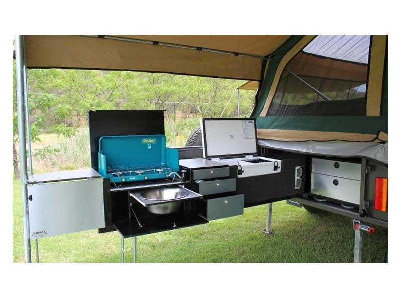 all terrain camper trailers tourer full off road 41200 007