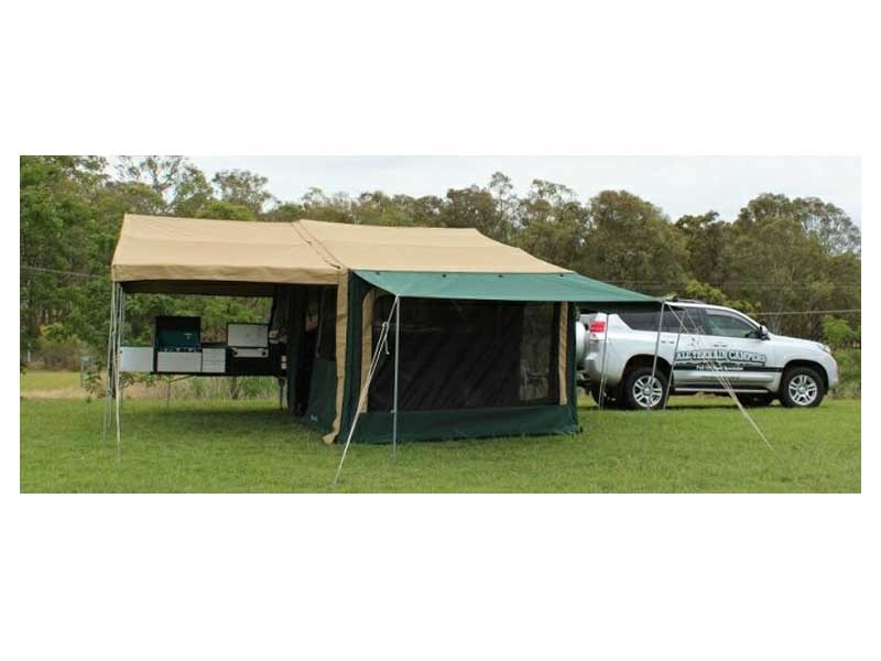 all terrain camper trailers tourer full off road 41200 002