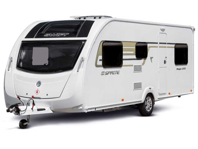 swift sprite alpine 2 41335 001