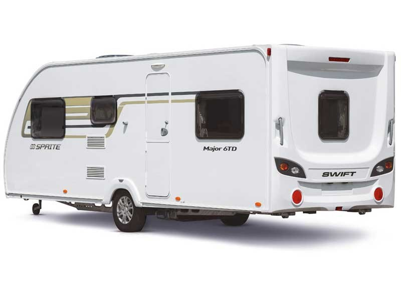 swift sprite alpine 2 41335 005