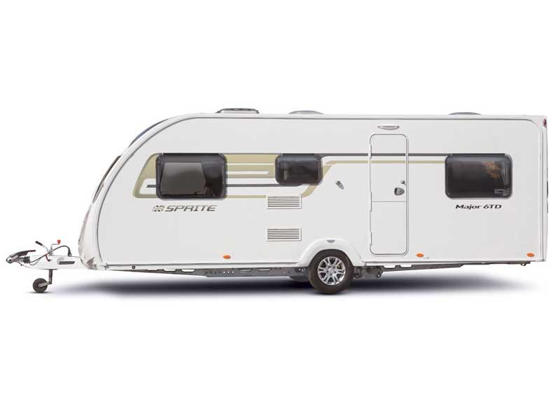 swift sprite alpine 2 41335 007