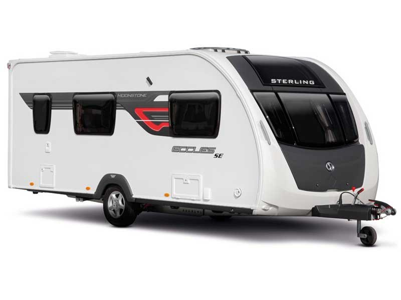 swift sterling eccles se ruby 41300 009