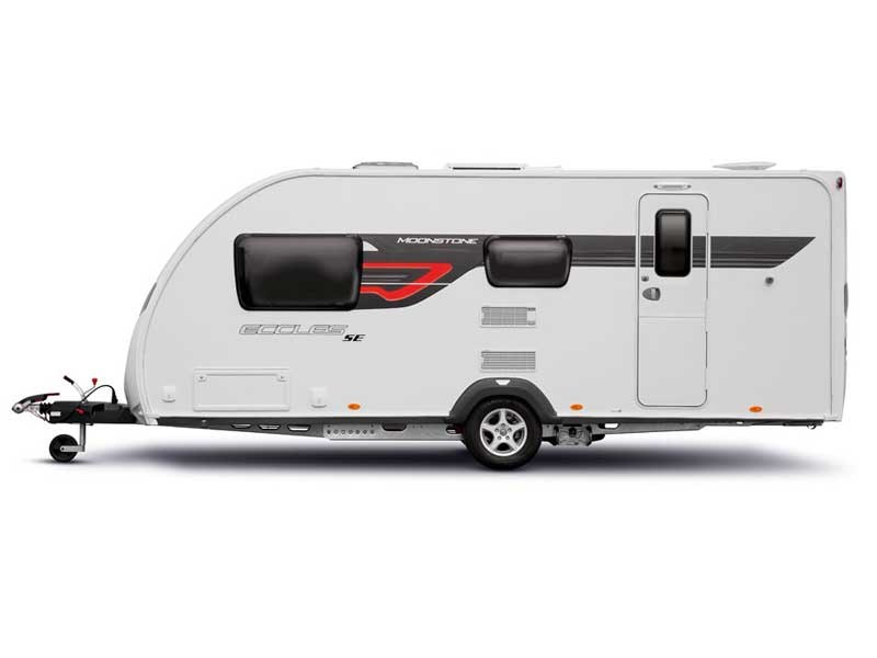 swift sterling eccles se ruby 41300 011