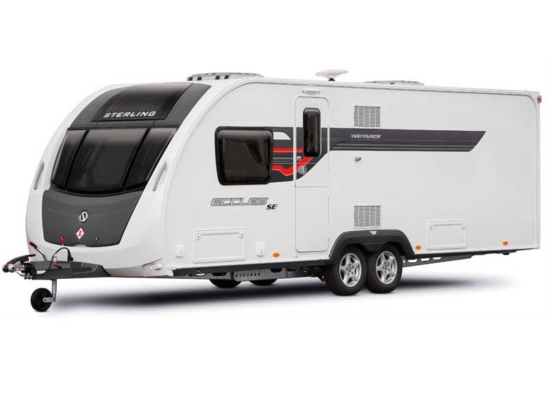 swift sterling eccles se ruby 41300 003