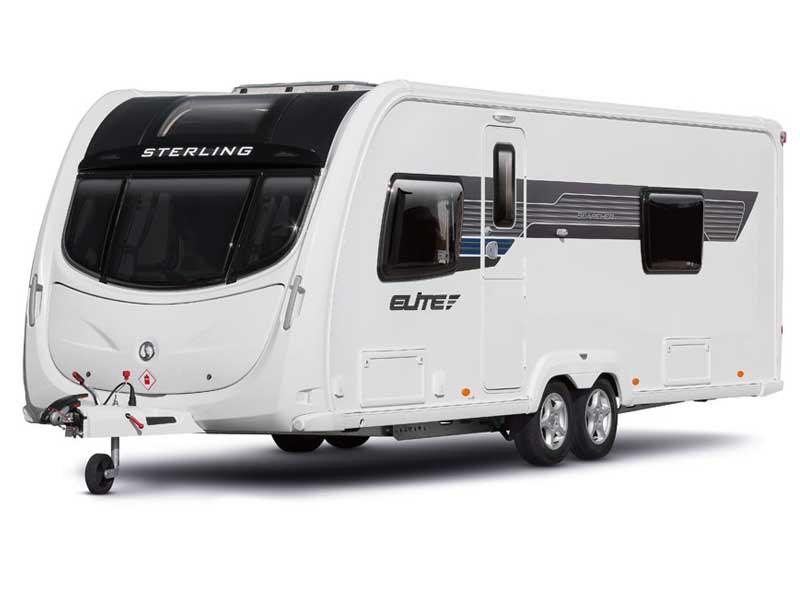 swift sterling elite amber 41305 005