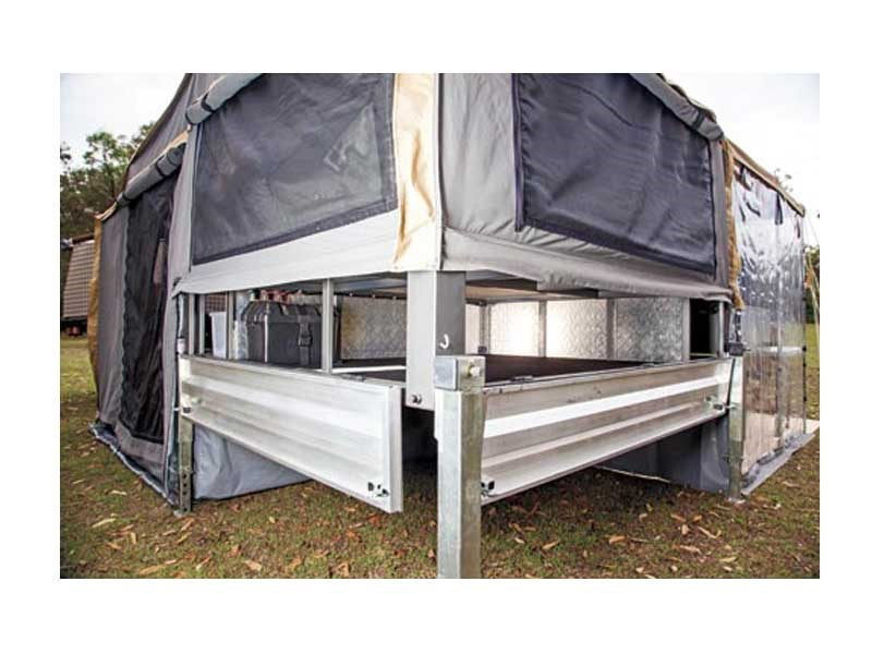 impact tray campers single cab 41375 007