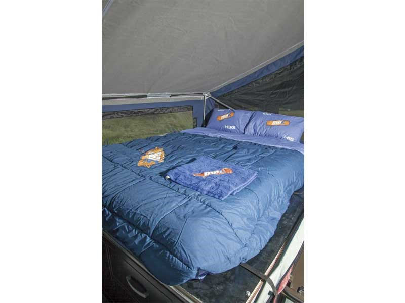 market direct campers aussie nomad 41379 011