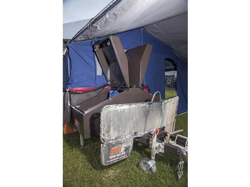 market direct campers aussie nomad 41379 027