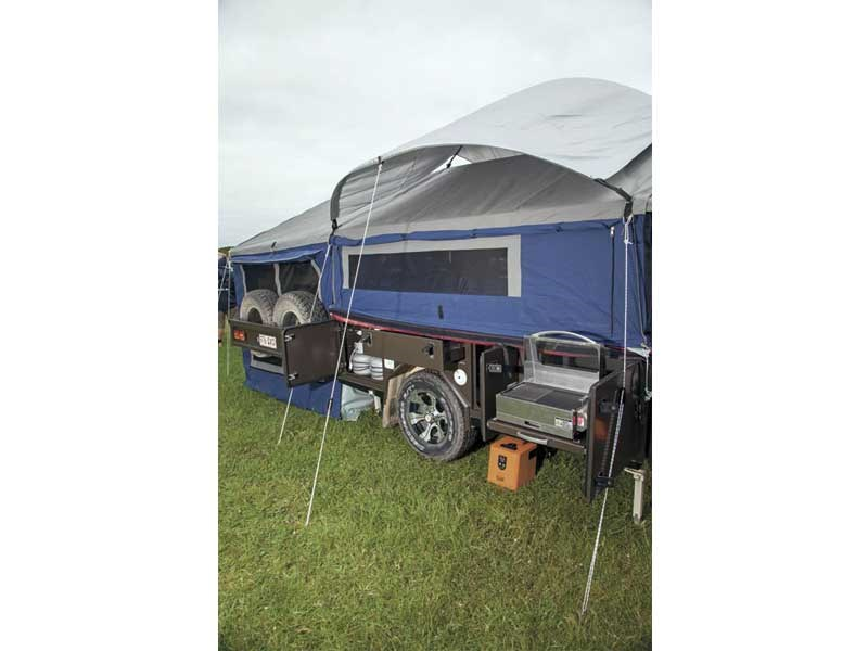 market direct campers aussie nomad 41379 007