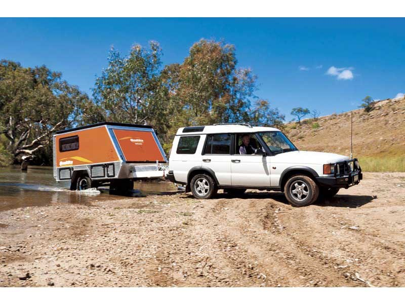 macropod quokka off-road toy hauler 41380 003