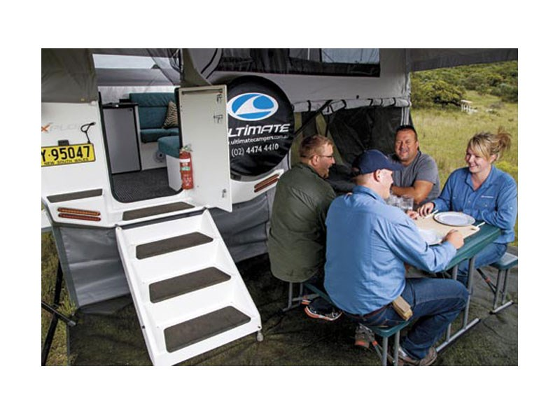 ultimate off road campers xplor 41182 017