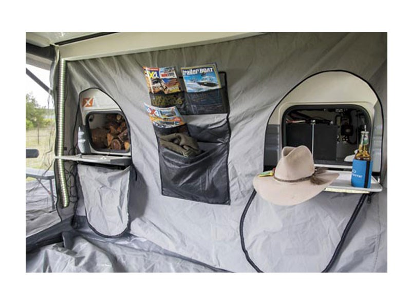 ultimate off road campers xplor 41182 019