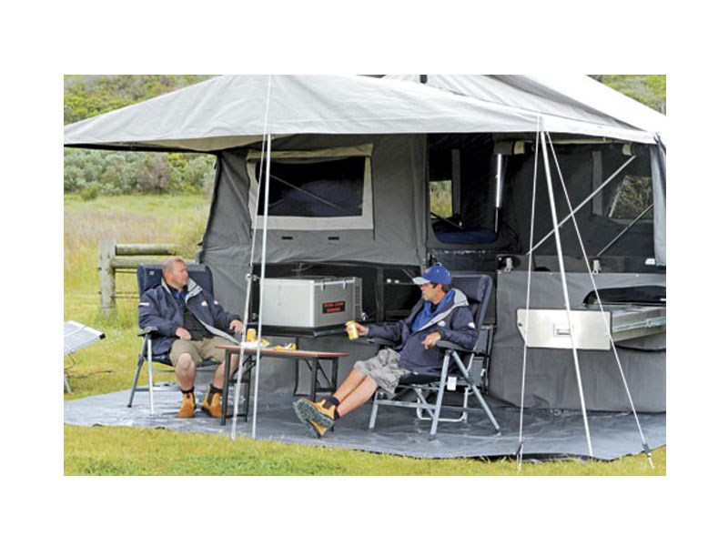 market direct campers expedition crusader 41383 005