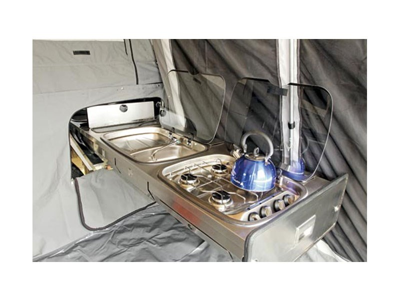 market direct campers expedition crusader 41383 007
