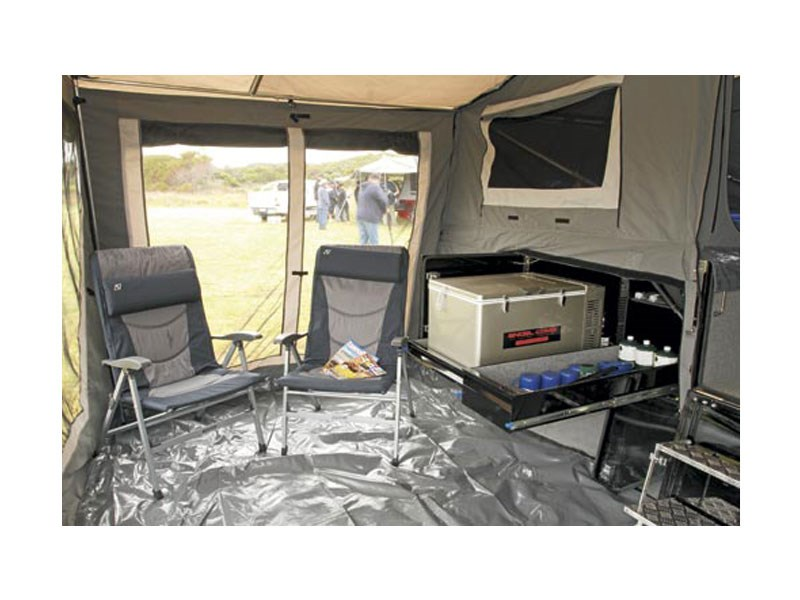 market direct campers expedition crusader 41383 009