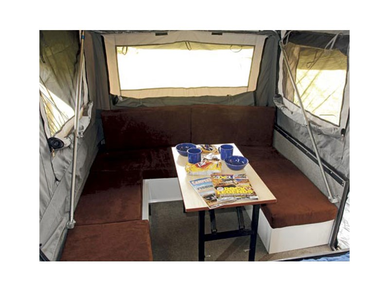 market direct campers expedition crusader 41383 013