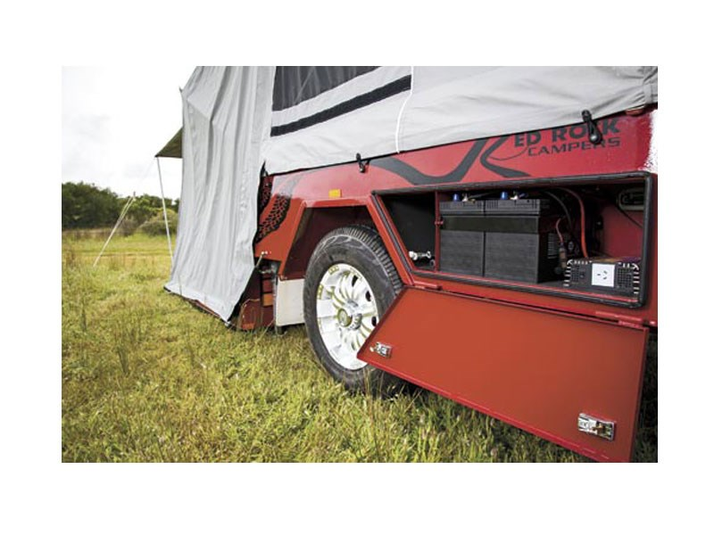 red rock campers traveller deluxe 41386 015