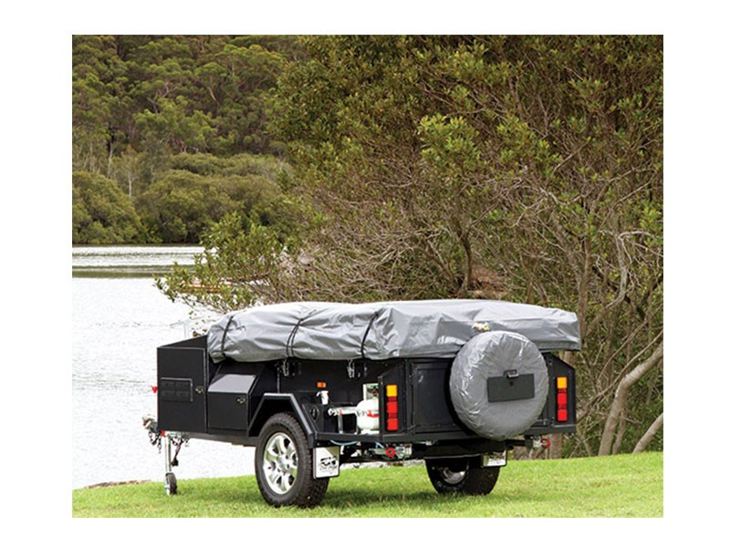 blue tongue camper trailers off road trekka 41553 001