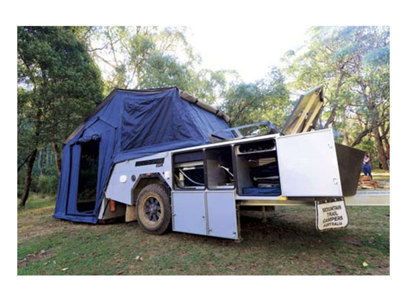 mountain trail campers edx 42071 001