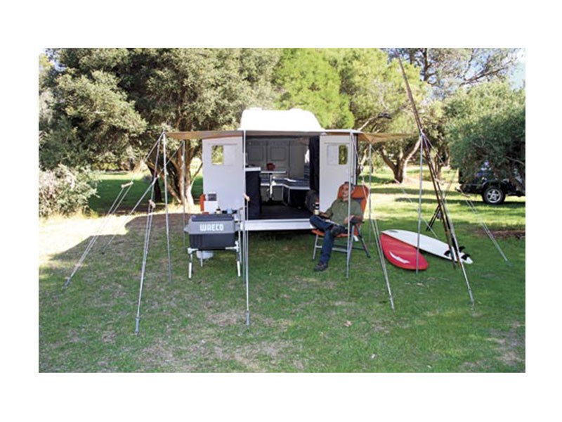 tail feather camper 8.0 42088 003