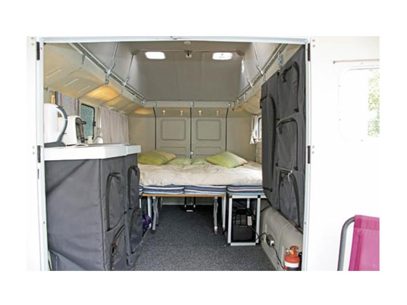 tail feather camper 8.0 42088 015