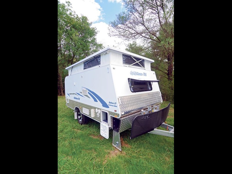 goldstream rv explorer st 38759 001