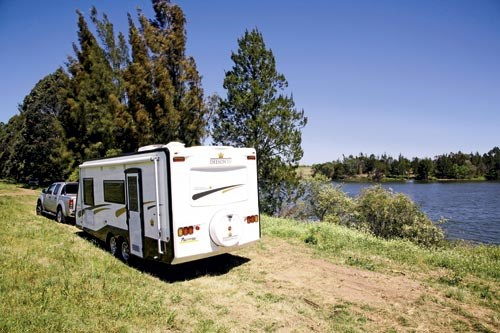 deeson rv alpine forest 35838 001