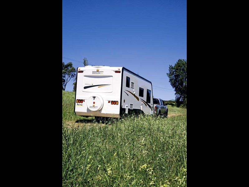 deeson rv alpine forest 35838 003