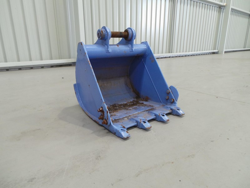 workmate 570mm bucket 238400 001