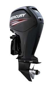 mercury 75hp elpt efi fourstroke 239007 001