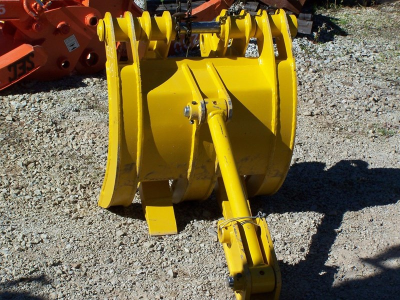 various cat 33t, cat hoe, other 6-13t tilt 239402 012